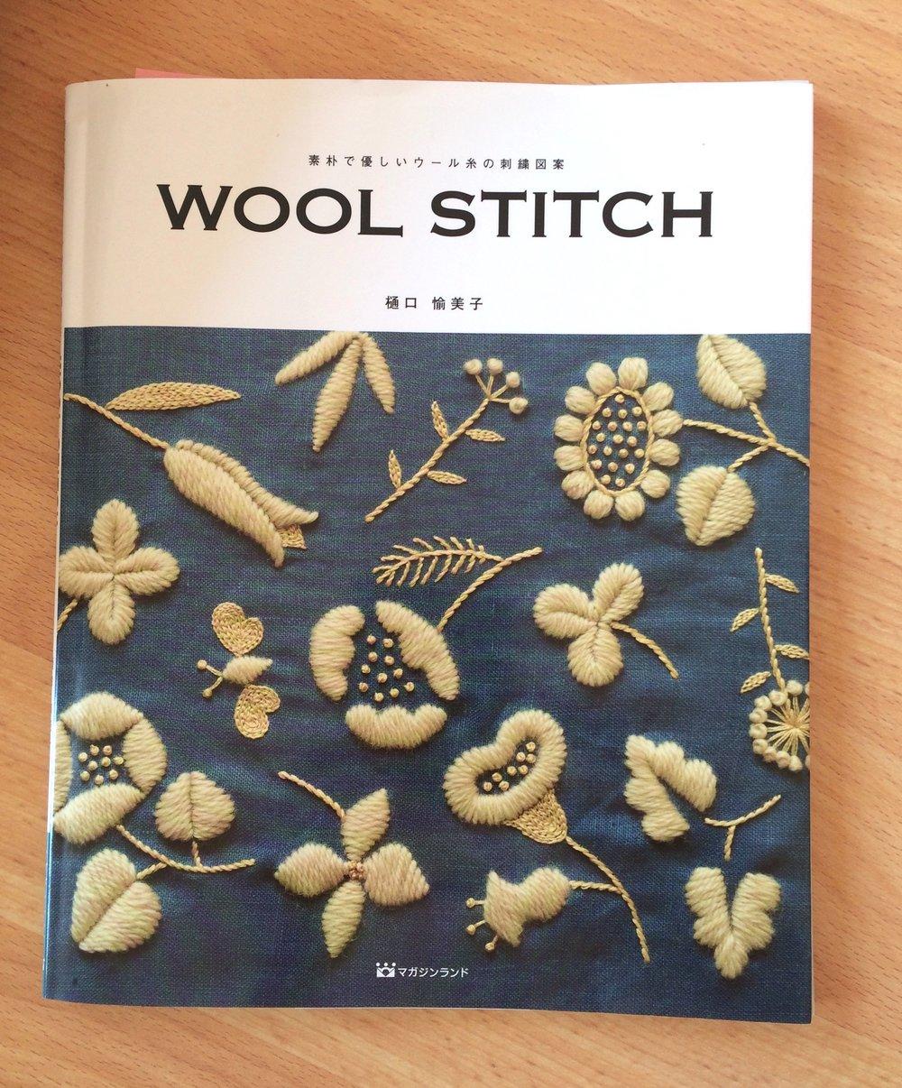 Wool Stitchembroidery book.jpg