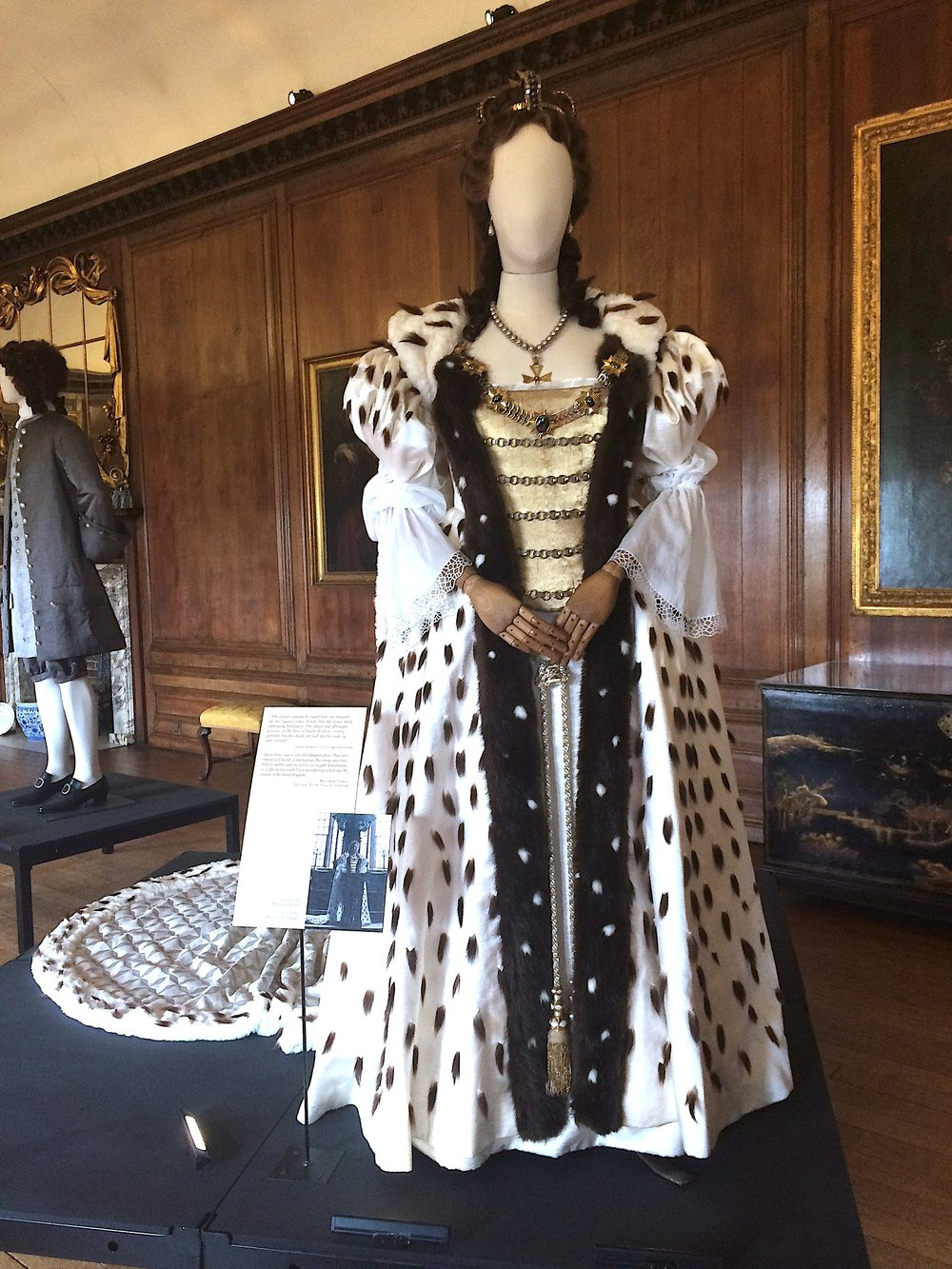 The favourite costumes 1.jpg