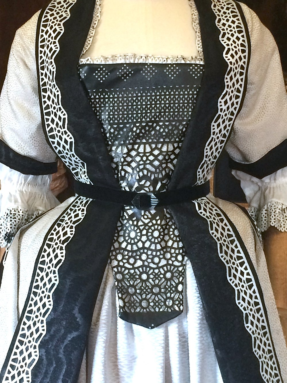 The favourite costumes 2.jpg