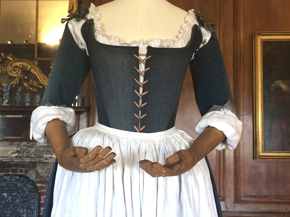 The Favourite Costumes 4.jpg