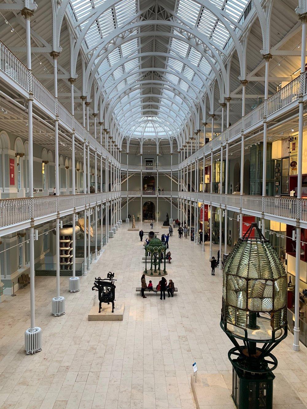 Museum Edinburgh.jpg