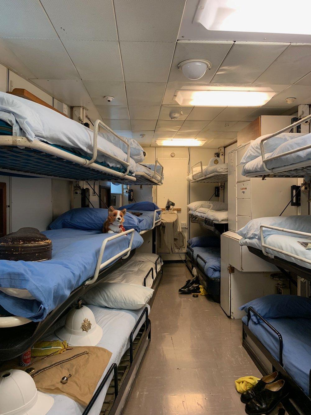 Staff quarters, Britannia.jpg