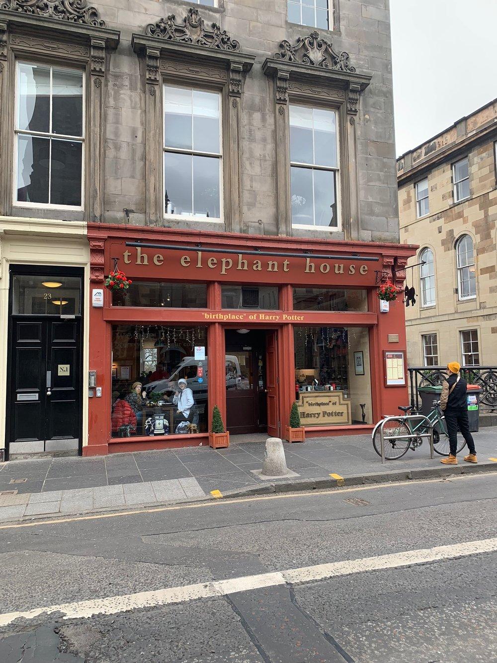 Harry Potter cafe.jpg