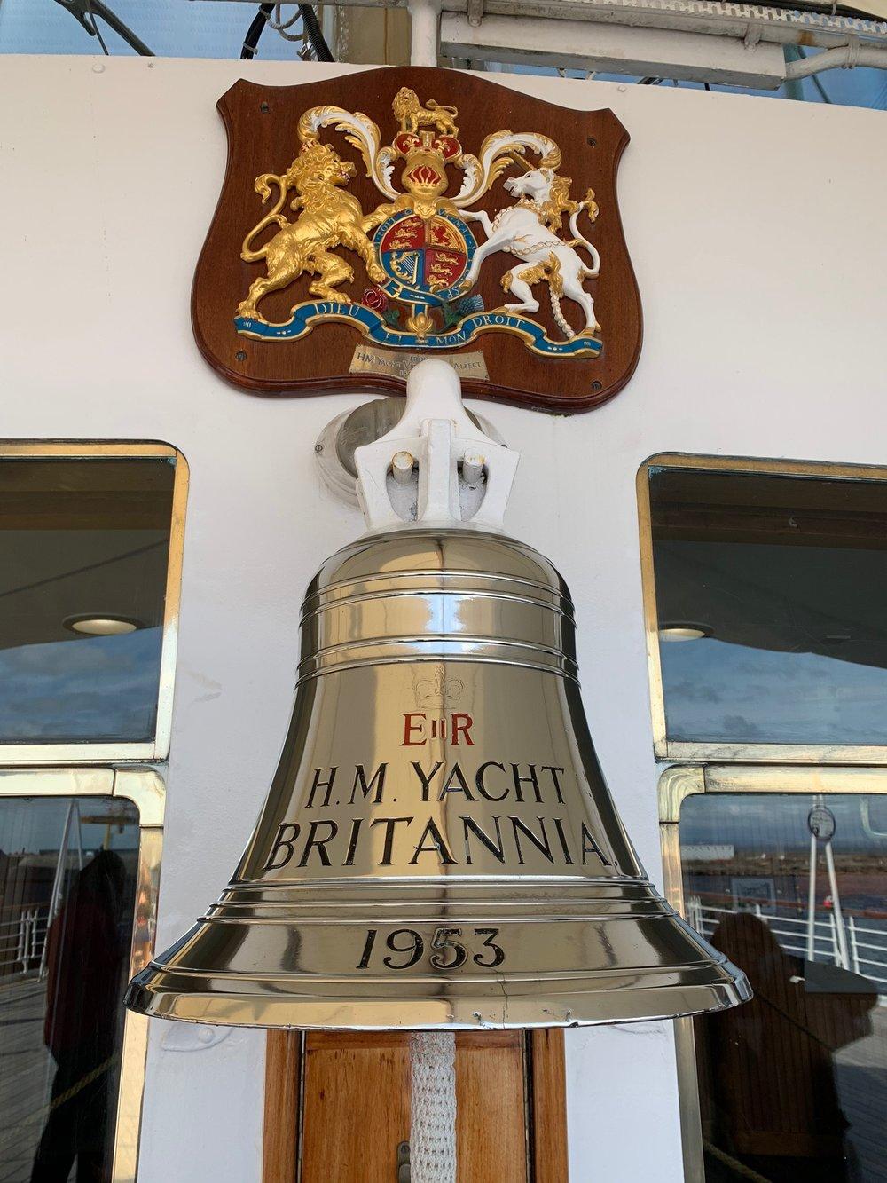 Britannia's Bell.jpg
