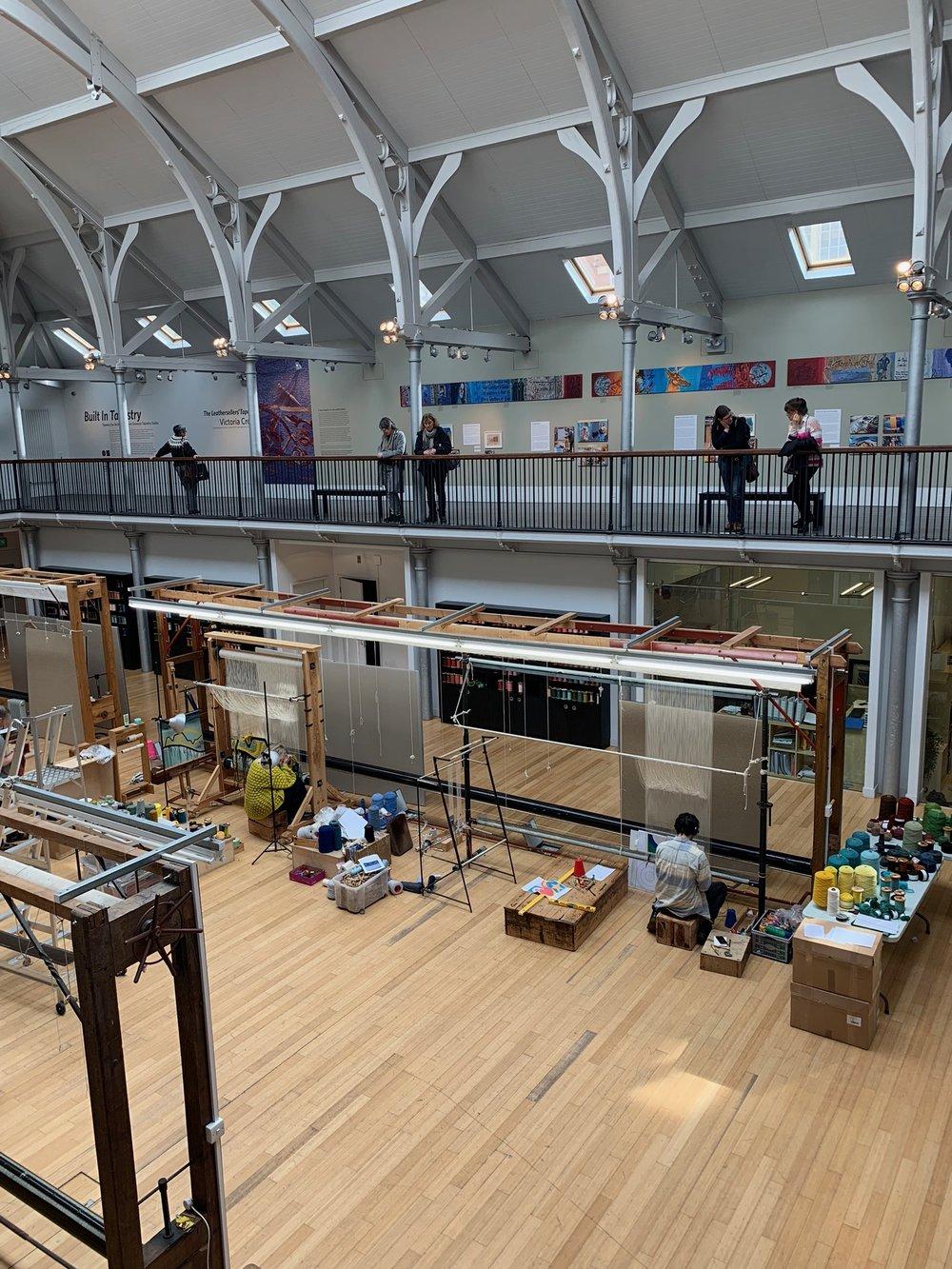 Dovecote studios Edinburgh.jpg
