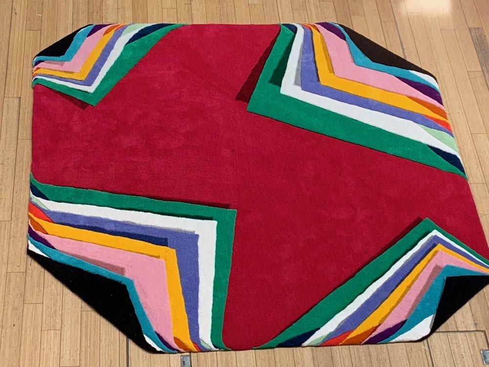 Dovecote tapestry.jpg
