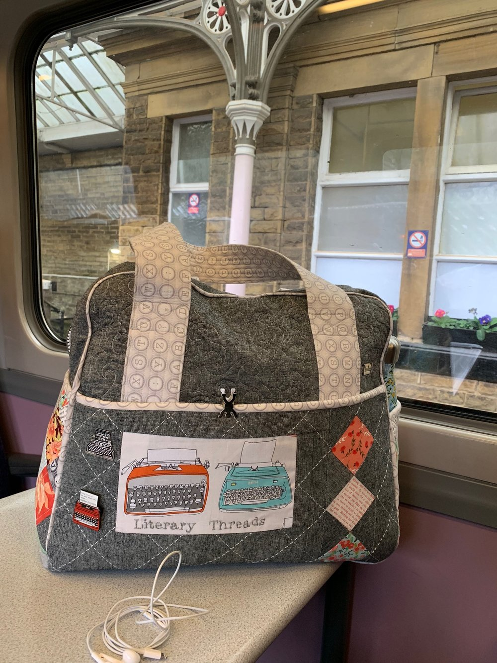 Travelling to Edinburgh.jpg