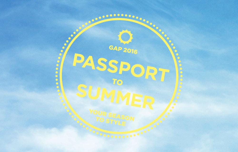 Gap_Passport_To_Summer11.jpg