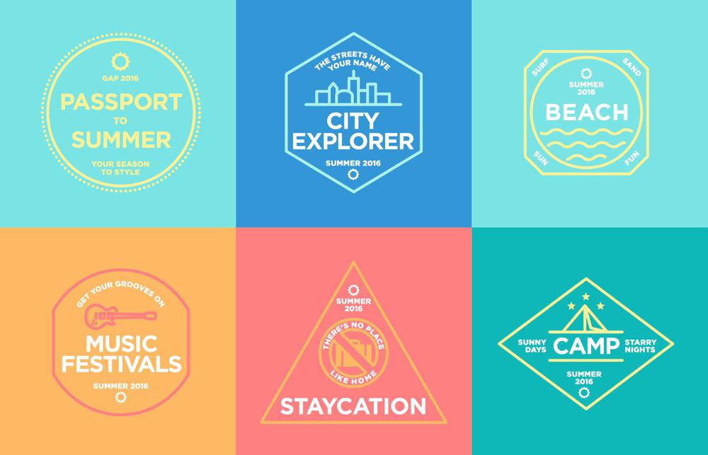 Gap_Passport_To_Summer7.jpg