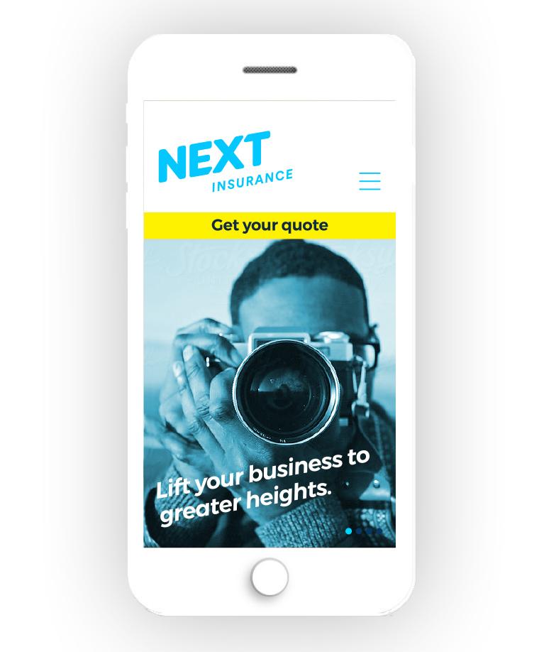NEXT_mobile.jpg
