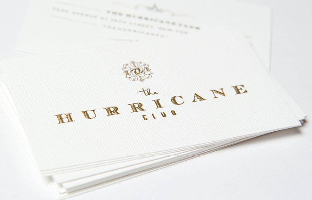 HurricaneClub_MadelynOwens_7.jpg