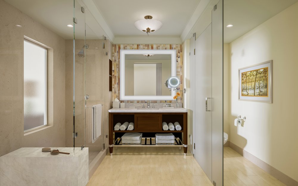 bathroom - 1 - small.jpg