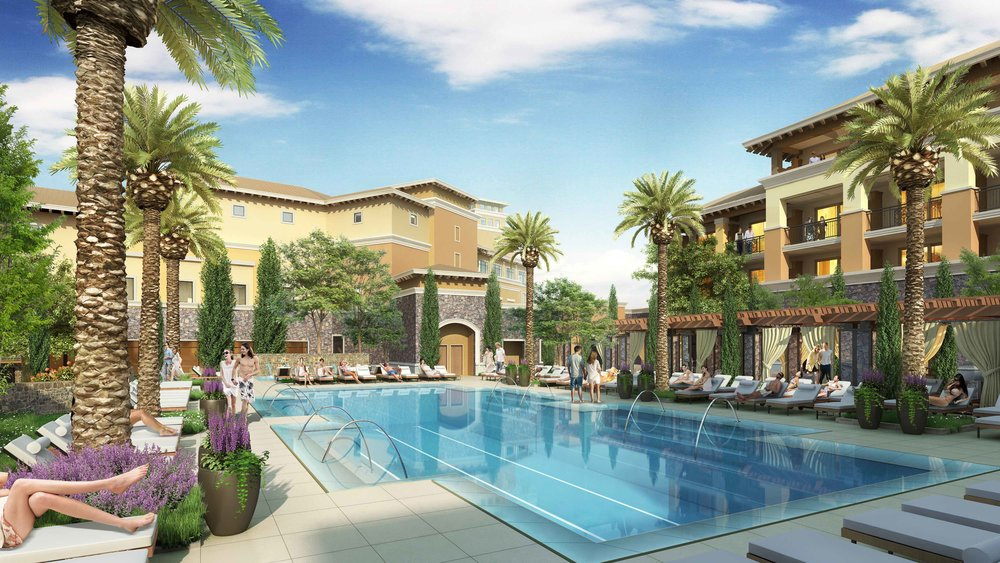 Vista Collina Rendering - Pool.jpg