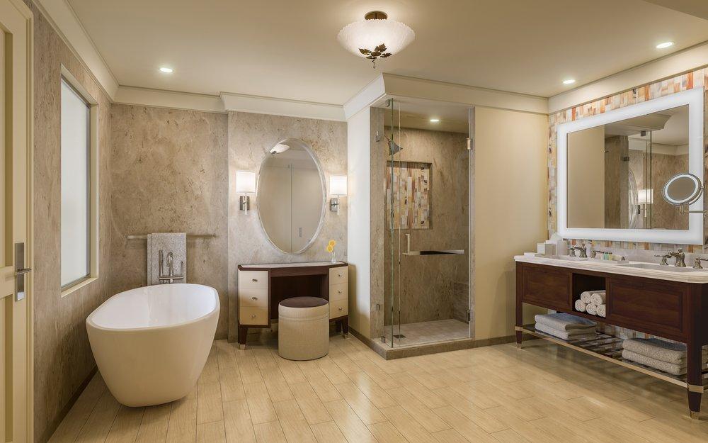 bathroom-2 low res.jpg