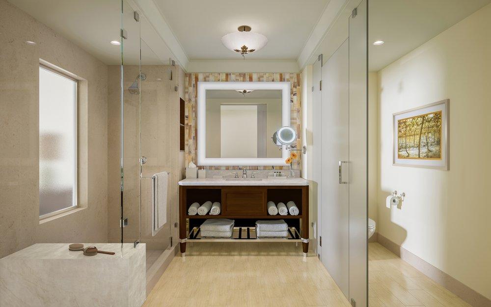 bathroom - 1 - small.jpg