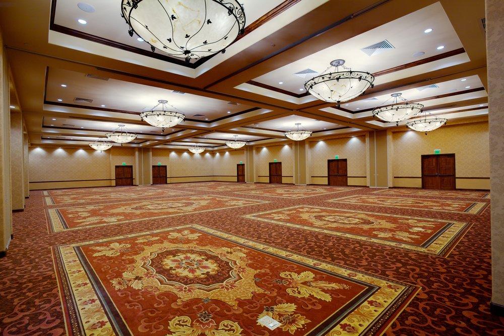The Meritage Resort - Carneros Ballroom.jpg
