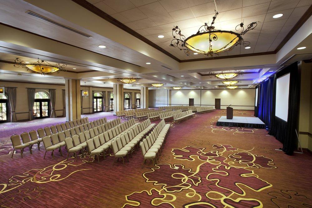 The Meritage Resort - Meritage Ballroom.jpg