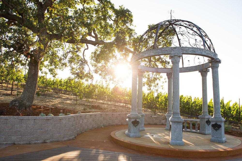 The Meritage Resort - Vineyard Deck 2.jpg