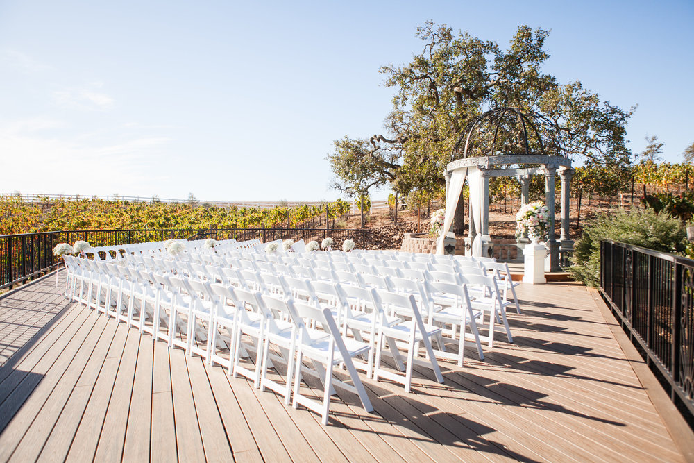 Wedding -  Vineyard Deck.jpg