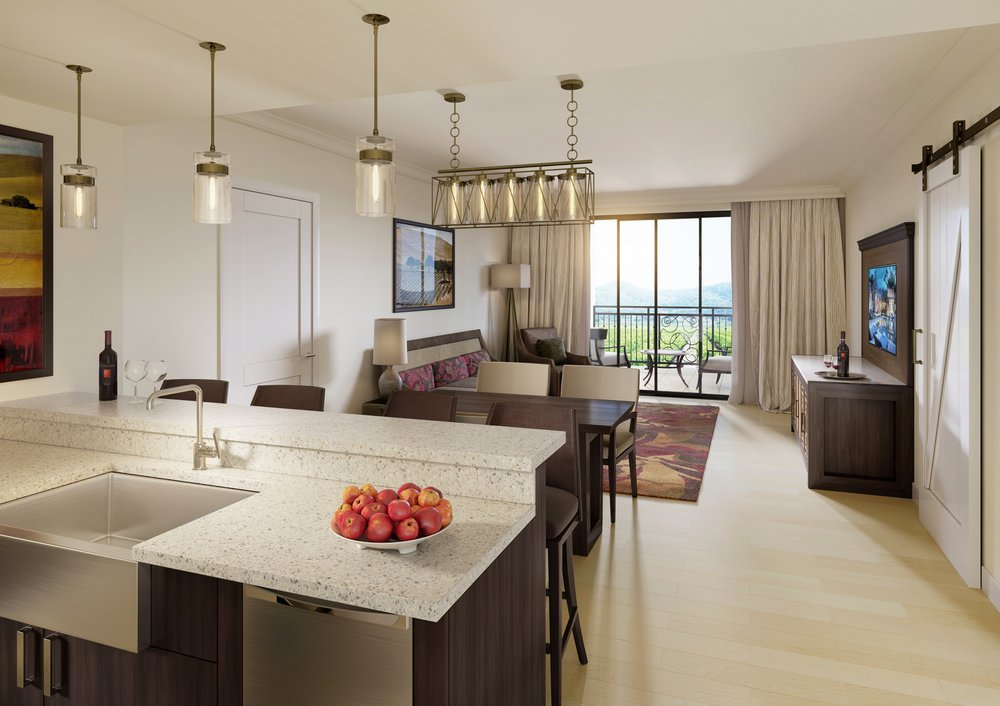 Vista Collina Resort Rendering - Suites.jpg