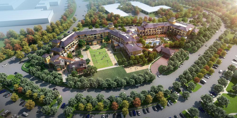 Vista Collina Resort - Aerial new.jpg