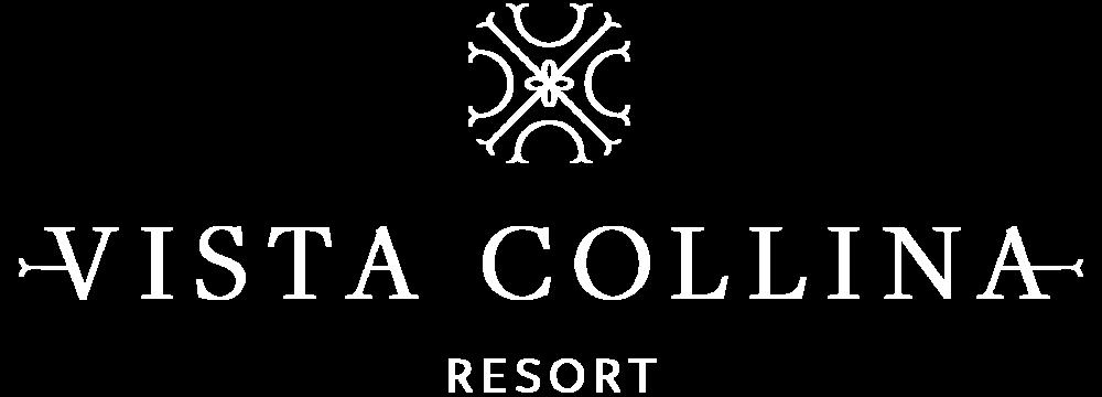 VCR Logo white.png