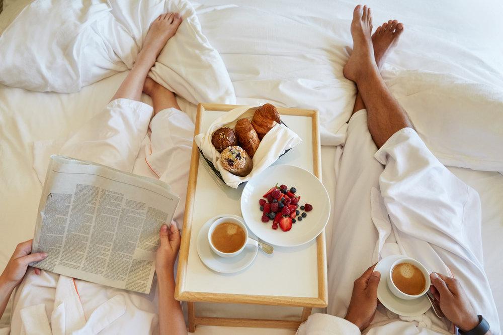 Breakfast in bed at Vista Collina Resort.jpg