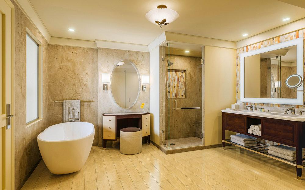 Vista Collina Suite Bath.jpg