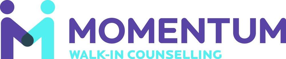 MOMENTUM-Logo-Primary.eps.jpg