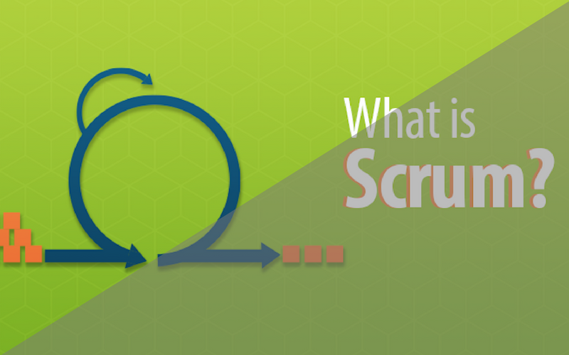 What is Scrum Methodology? A Beginner's Primer - Amongst the buzzwords surrounding the Scrum method is a simple, logical approach to promoting agility.