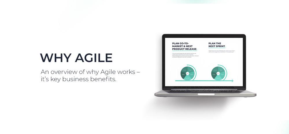 why-agile.jpg