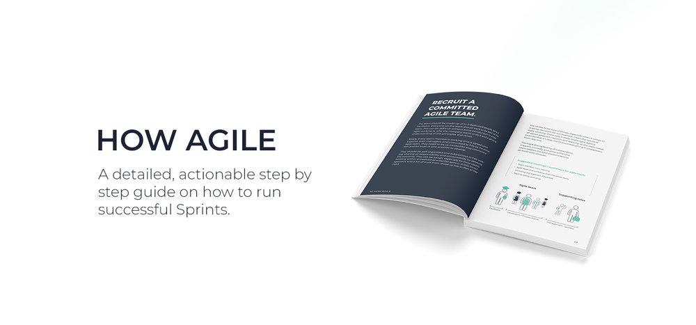 how-agile.jpg