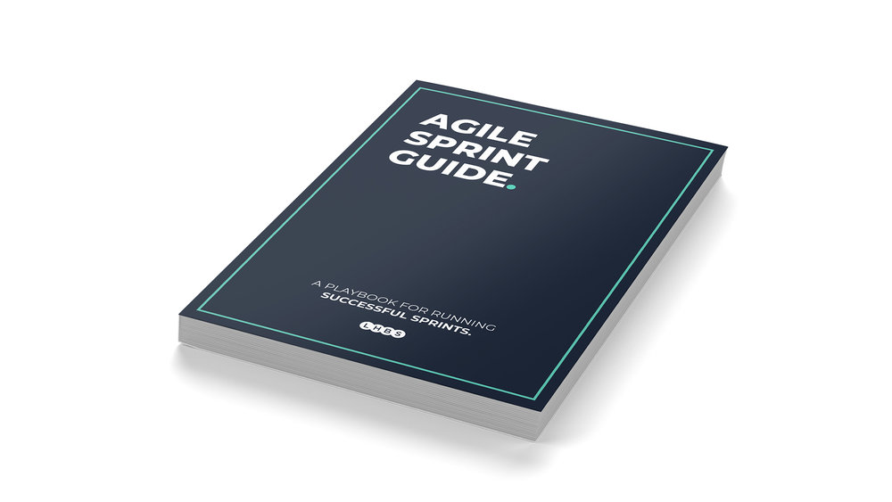 Agile-sprint-guide-cover-4.jpg