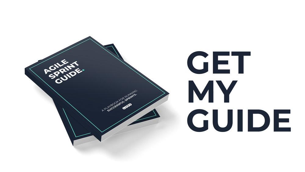 get-my-guide.jpg