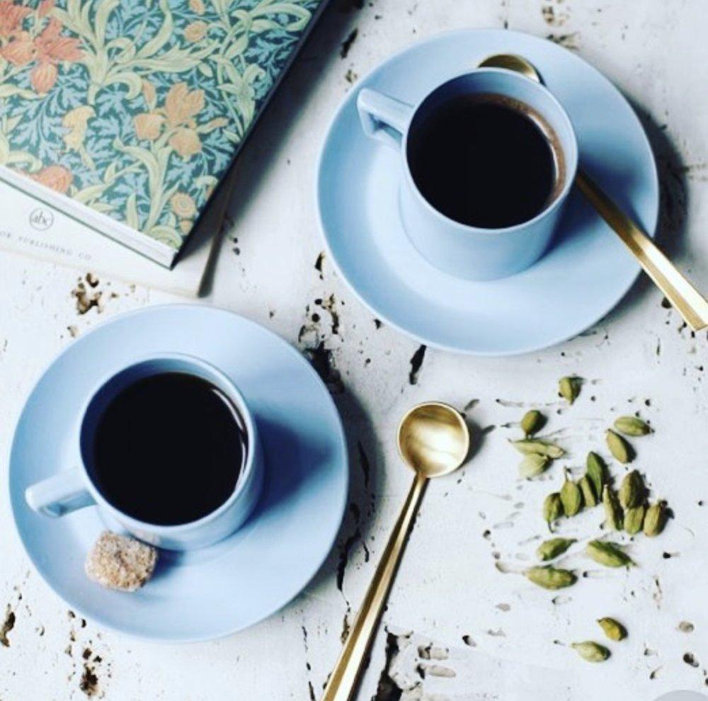 blueexpresso.jpg