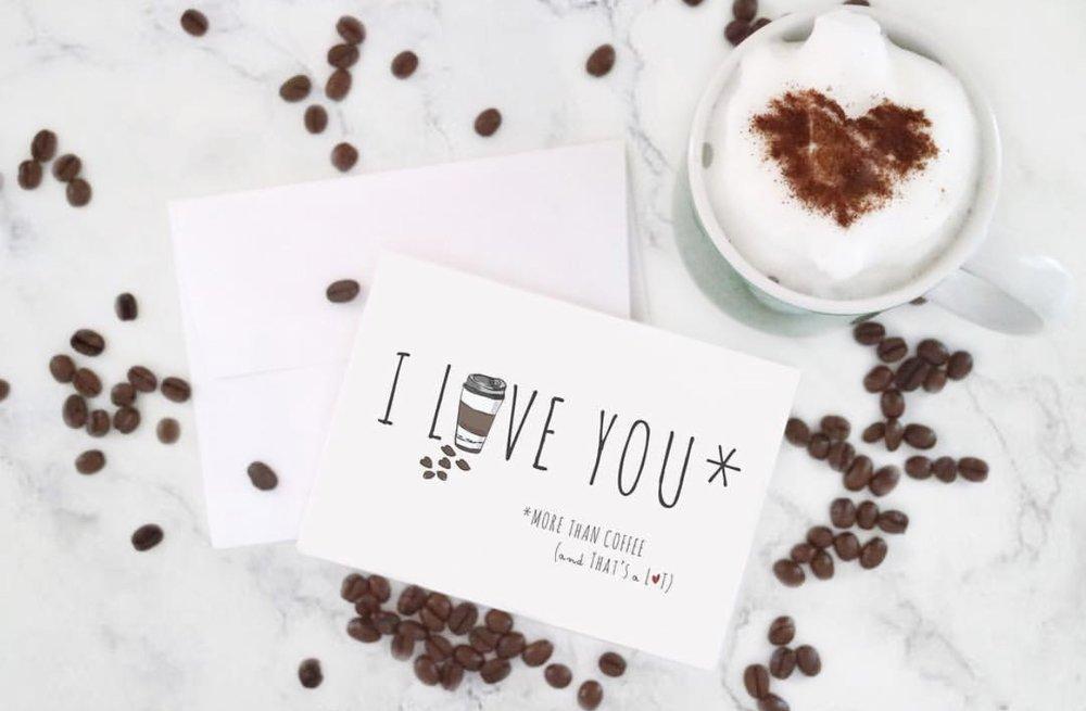 ilycoffee.jpg