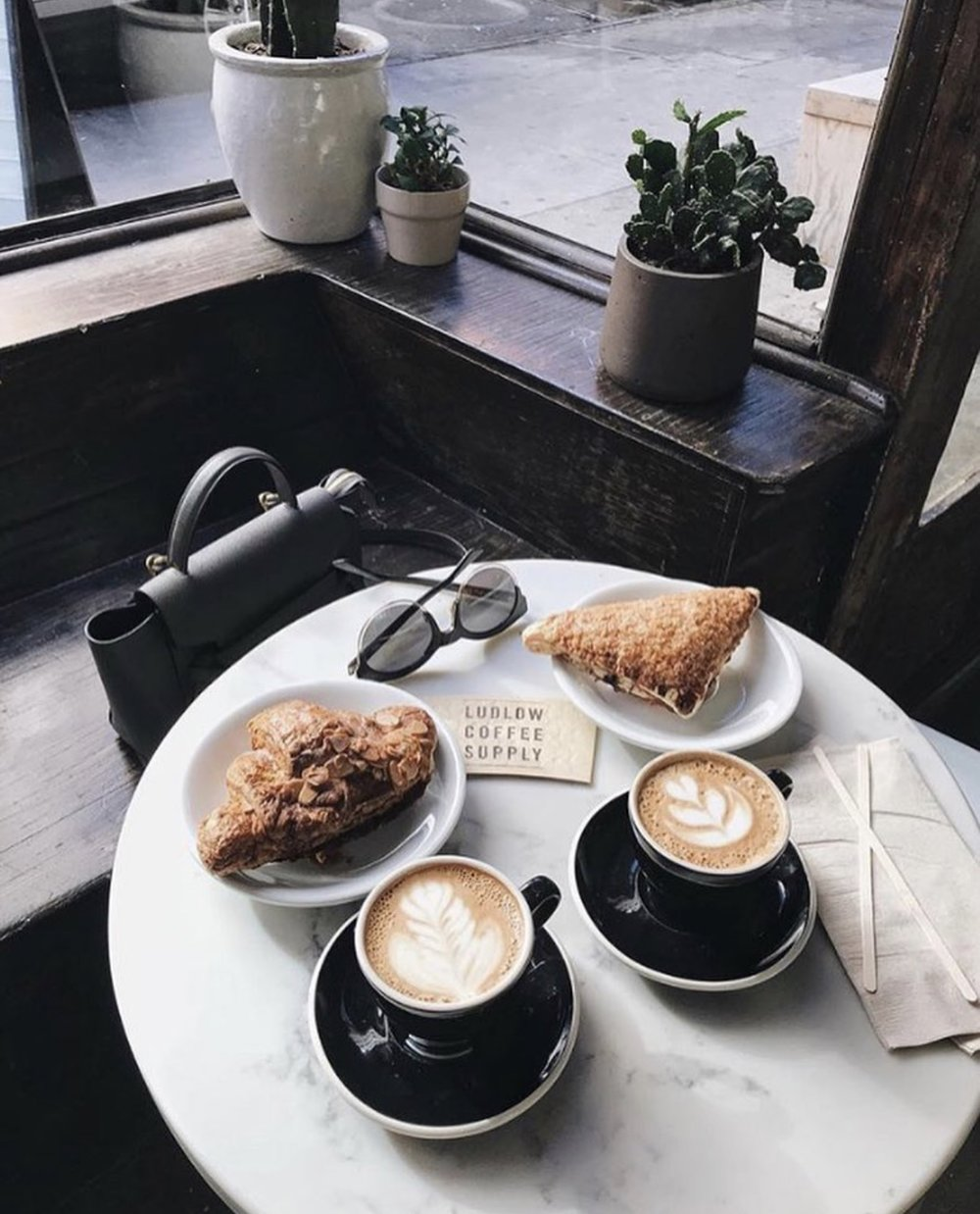 coffeepics.jpg