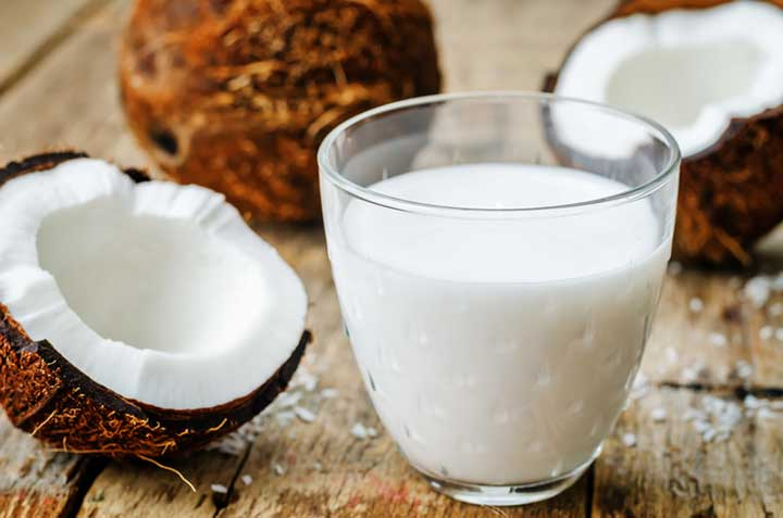 is-coconut-milk-healthy.jpg