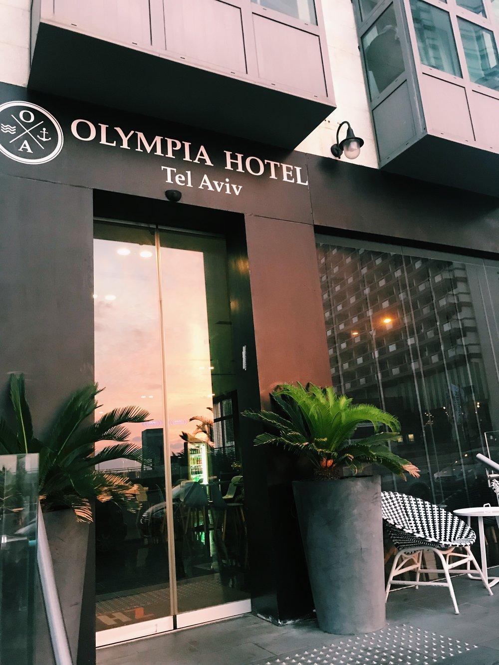 @olympiahotel