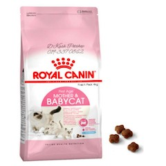 DKF02-Royal-Canin-Mother-BabyCat-Fresh-Pack-4kg_wm.jpg