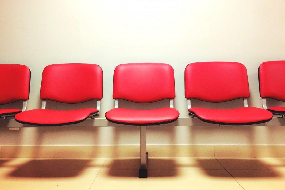 seats_waiting_room-1066531.jpg!d.jpeg