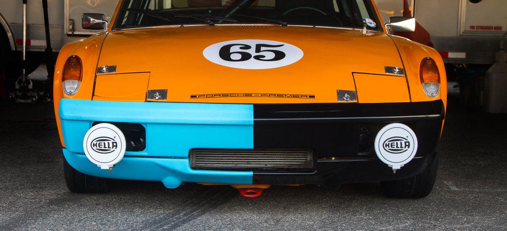 914-1.jpg