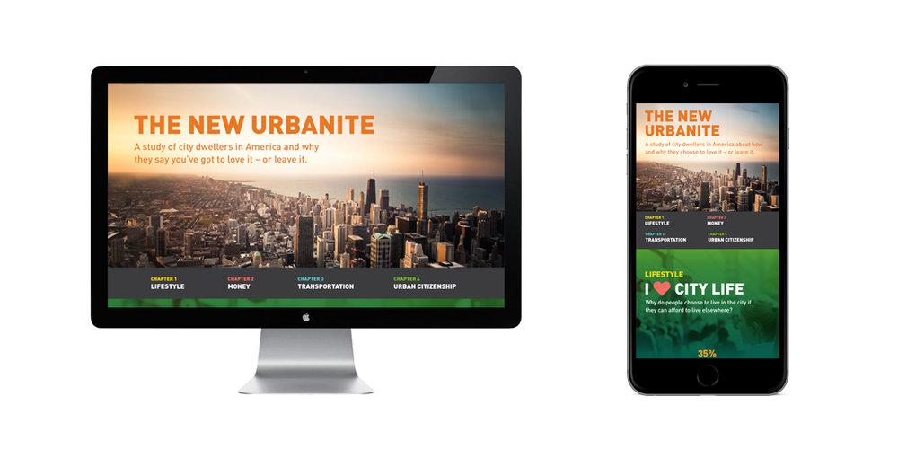 Urbanites-1.jpg