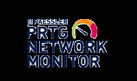 PRTG_xprnt.png