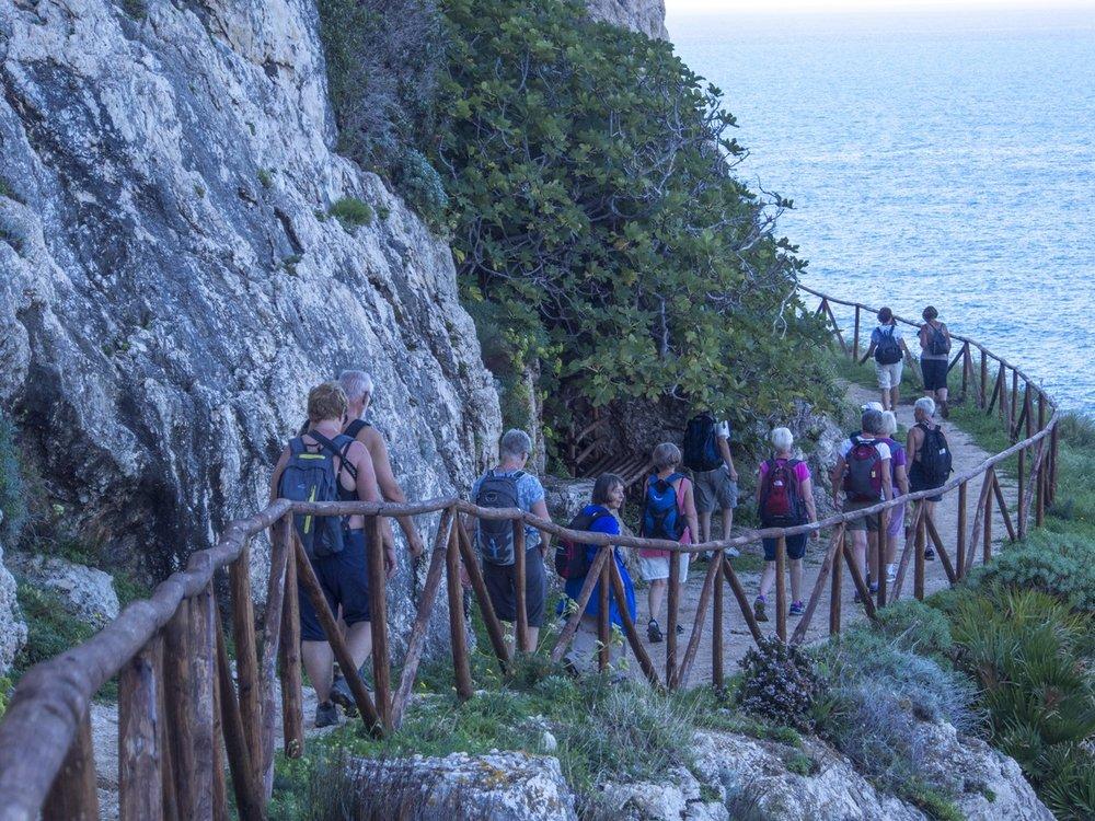 vandring_lo_Zingaro_2015_Sicilia_små_bilder.jpg