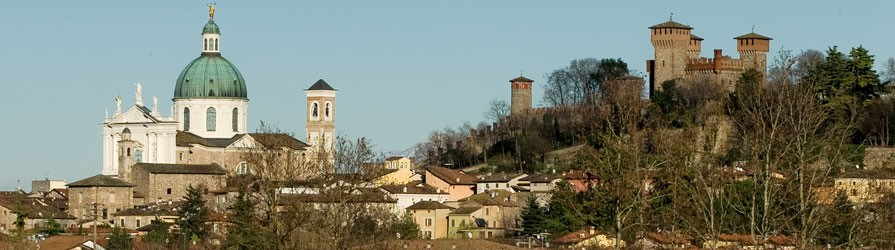 Montichiari.jpg