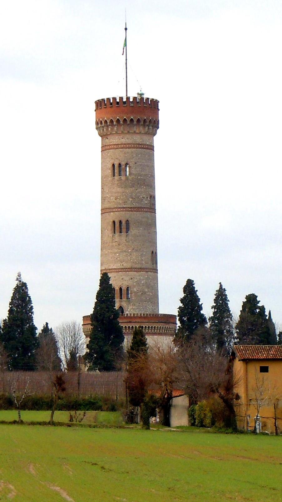 San_Martino-tårnet.jpg