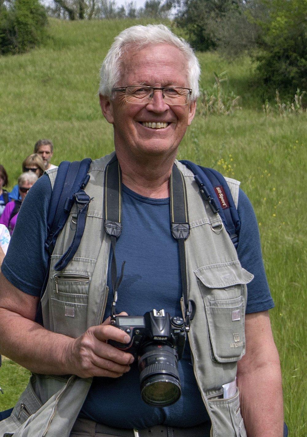 Kjell Helle-Olsen (4).jpg