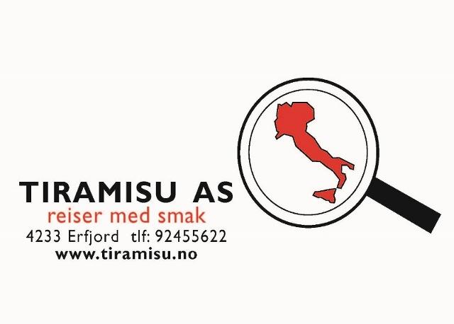 liten logo AS.jpg