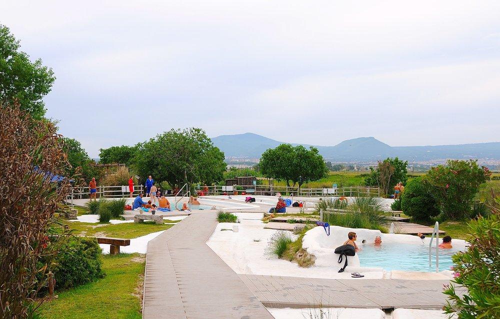 Montefiascone - Viterbo - Bagnaccio Foto Kjell Helle-Olsen  (15).jpg
